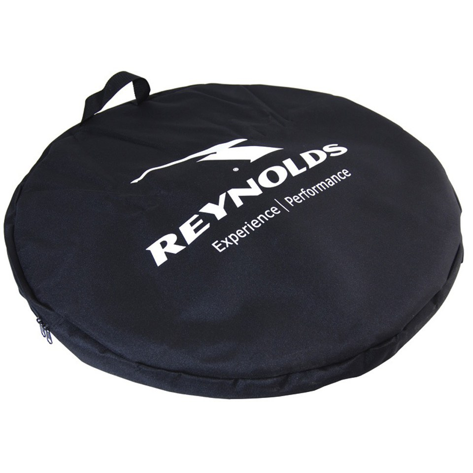 reynolds-wheel-bag-single-2015