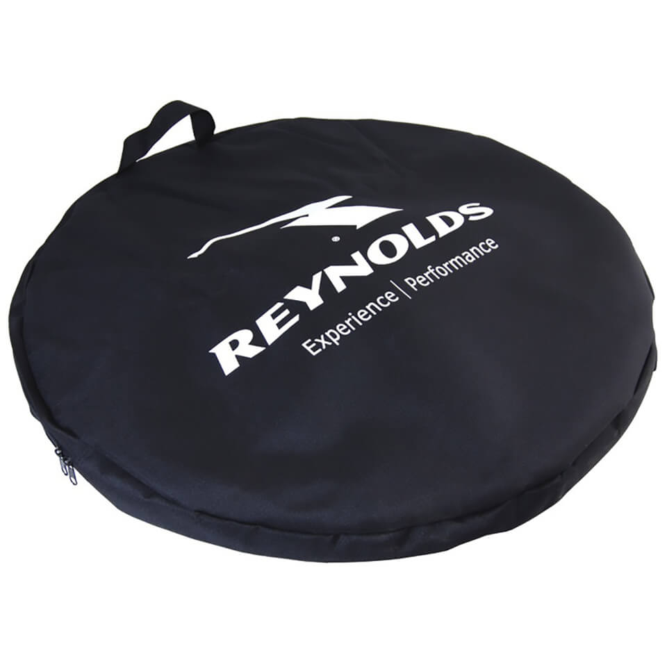 reynolds-wheel-bag-double-2015
