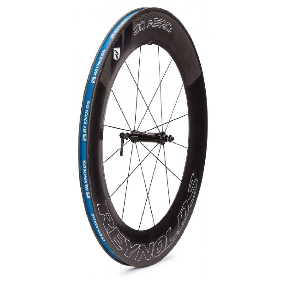 reynolds-90-aero-clincher-front-wheel-2015