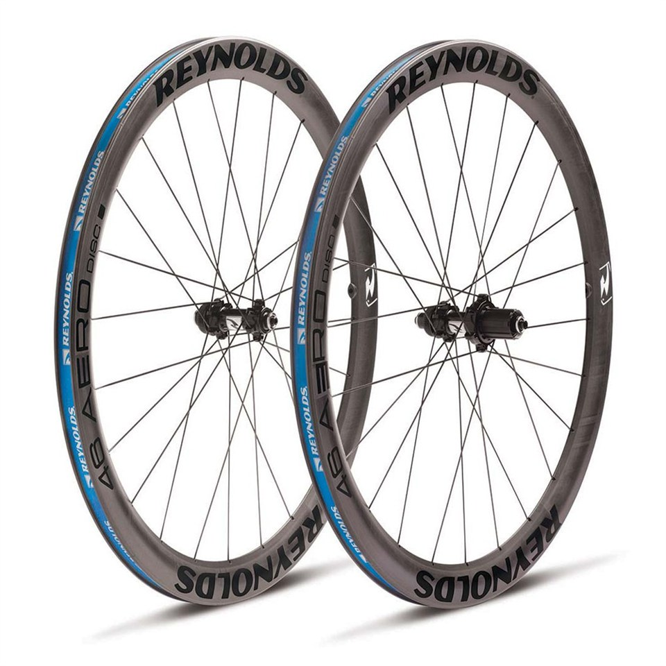reynolds-46-aero-clincher-disc-wheelset-shimano-2015