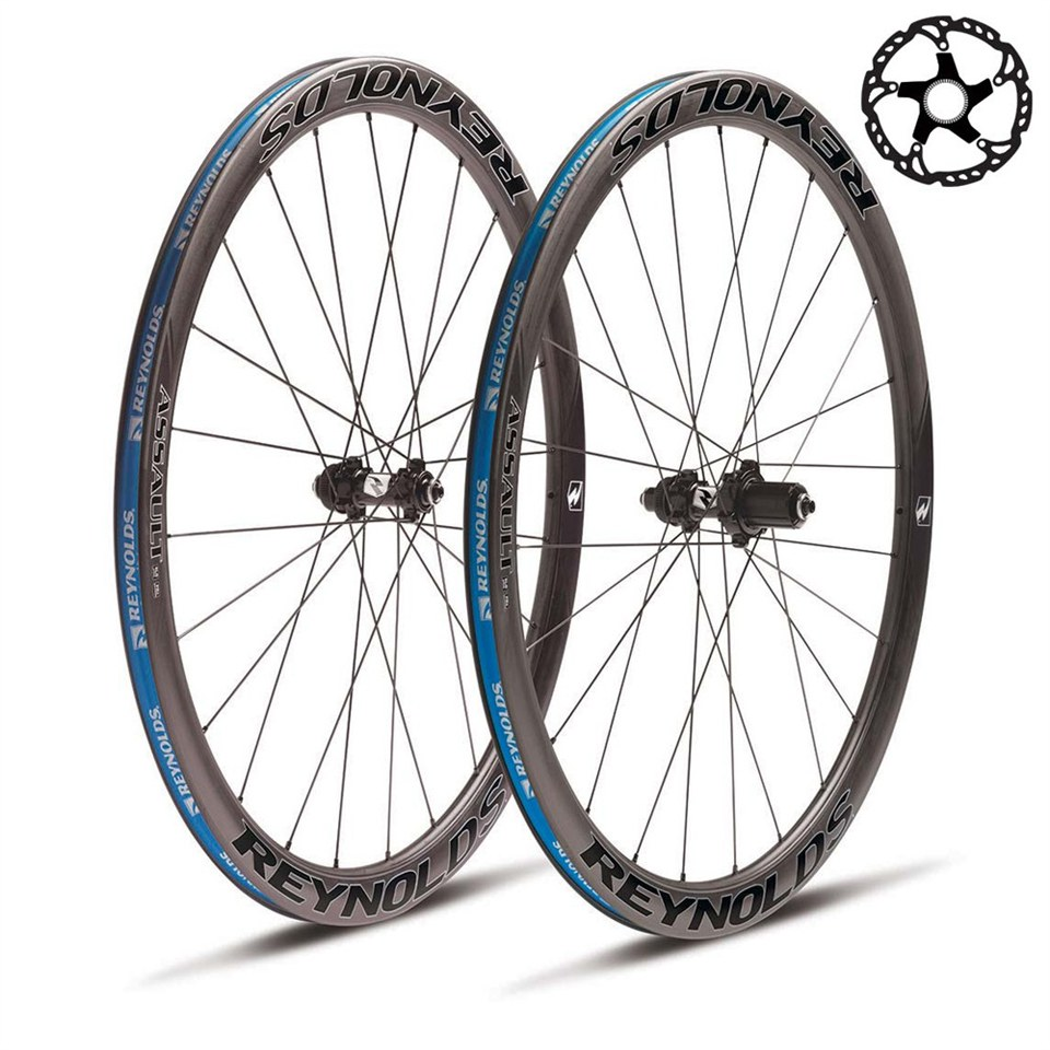 reynolds-assault-clinchertubeless-disc-wheelset-shimano-2015