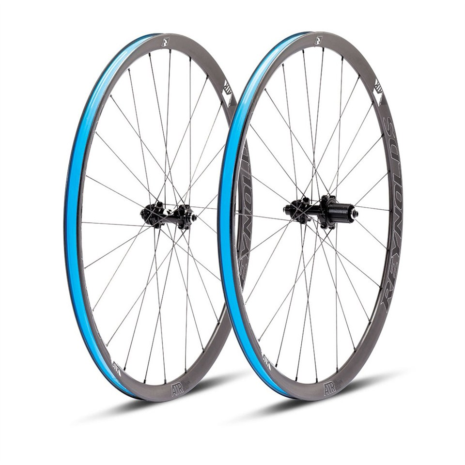 reynolds-atr-clincher-disc-wheelset-shimano-2015