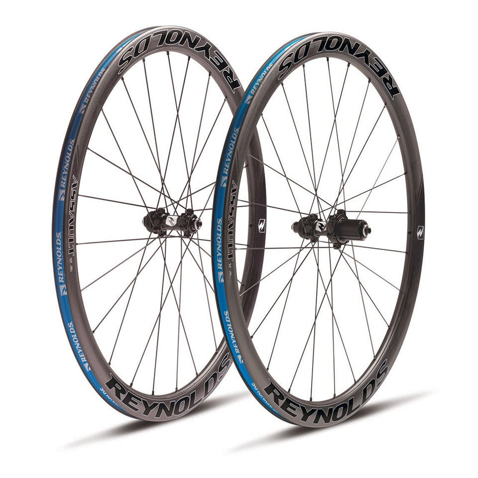 reynolds-assault-disc-tubular-wheelset-shimano-2015