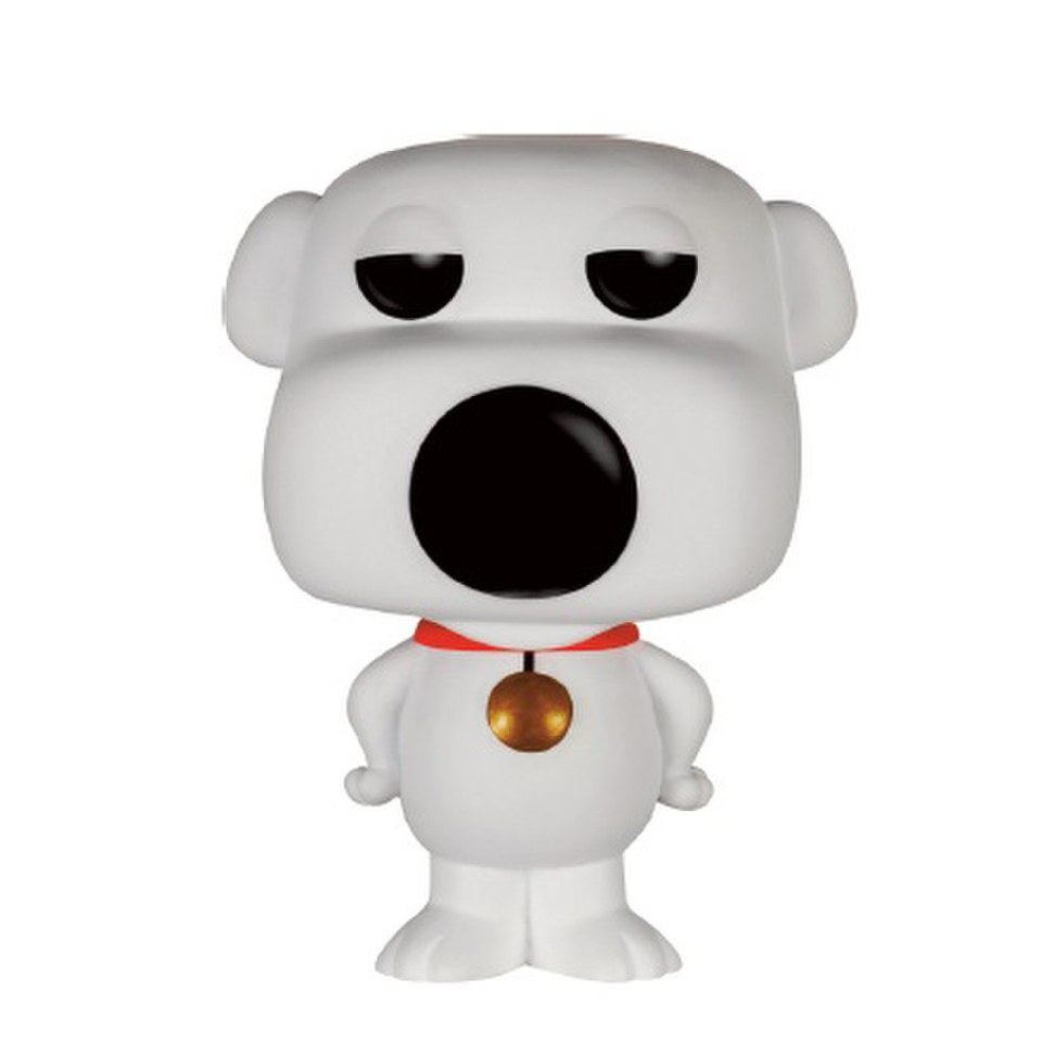 family-guy-brian-griffin-pop-vinyl-figure