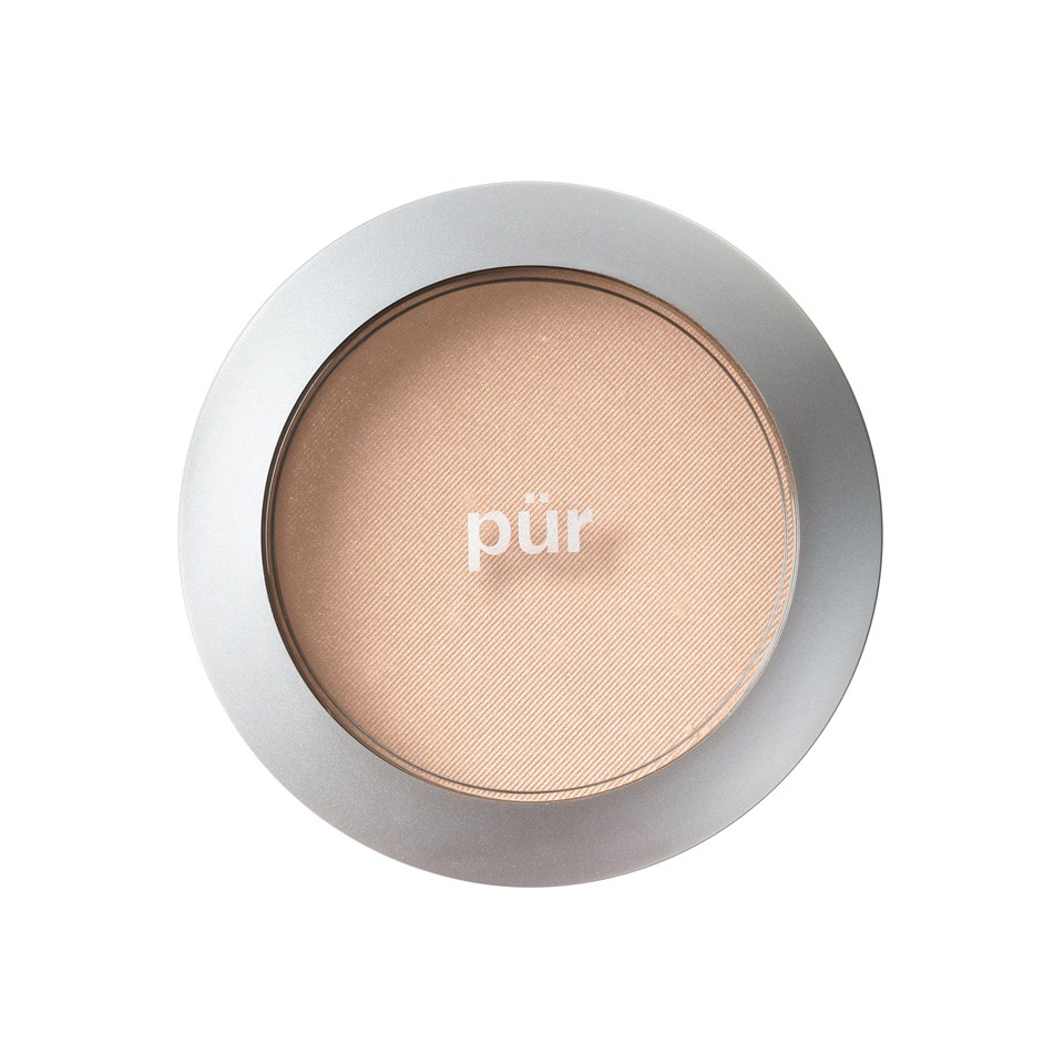 pur-summer-collection-afterglow-illuminating-powder-8g