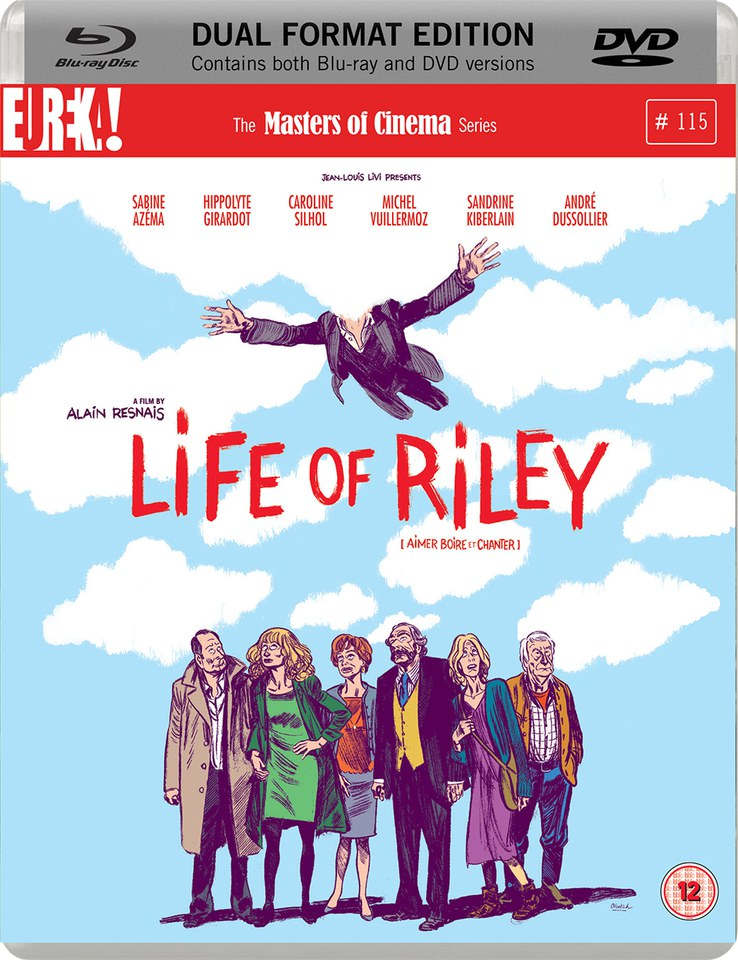 life-of-riley-masters-of-cinema