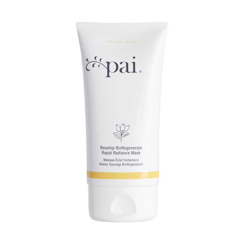 pai-rosehip-bioregenerate-rapid-radiance-mask-75ml