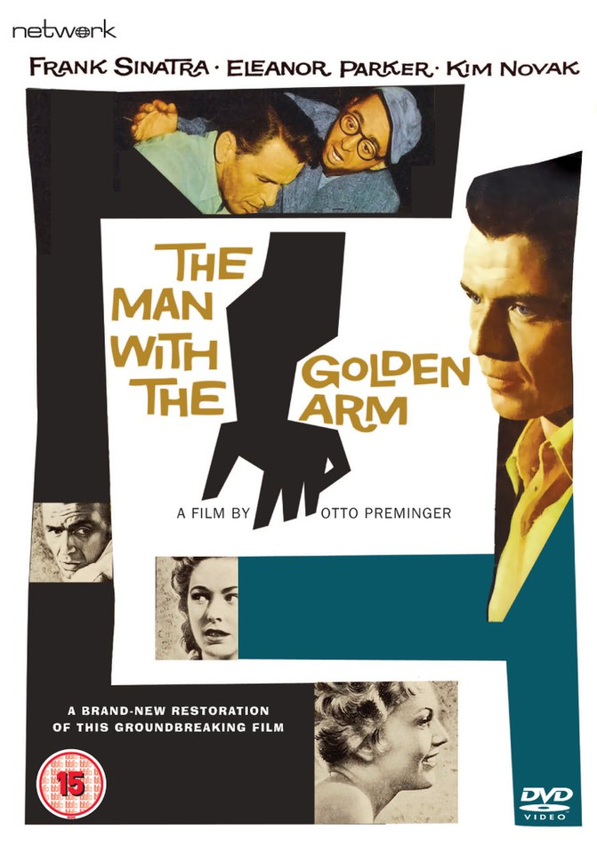 the-man-with-the-golden-arm