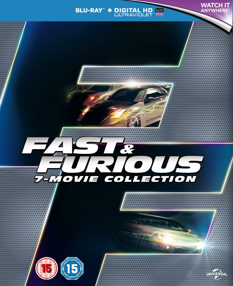 fast-furious-1-7-boxset-includes-ultraviolet-copy