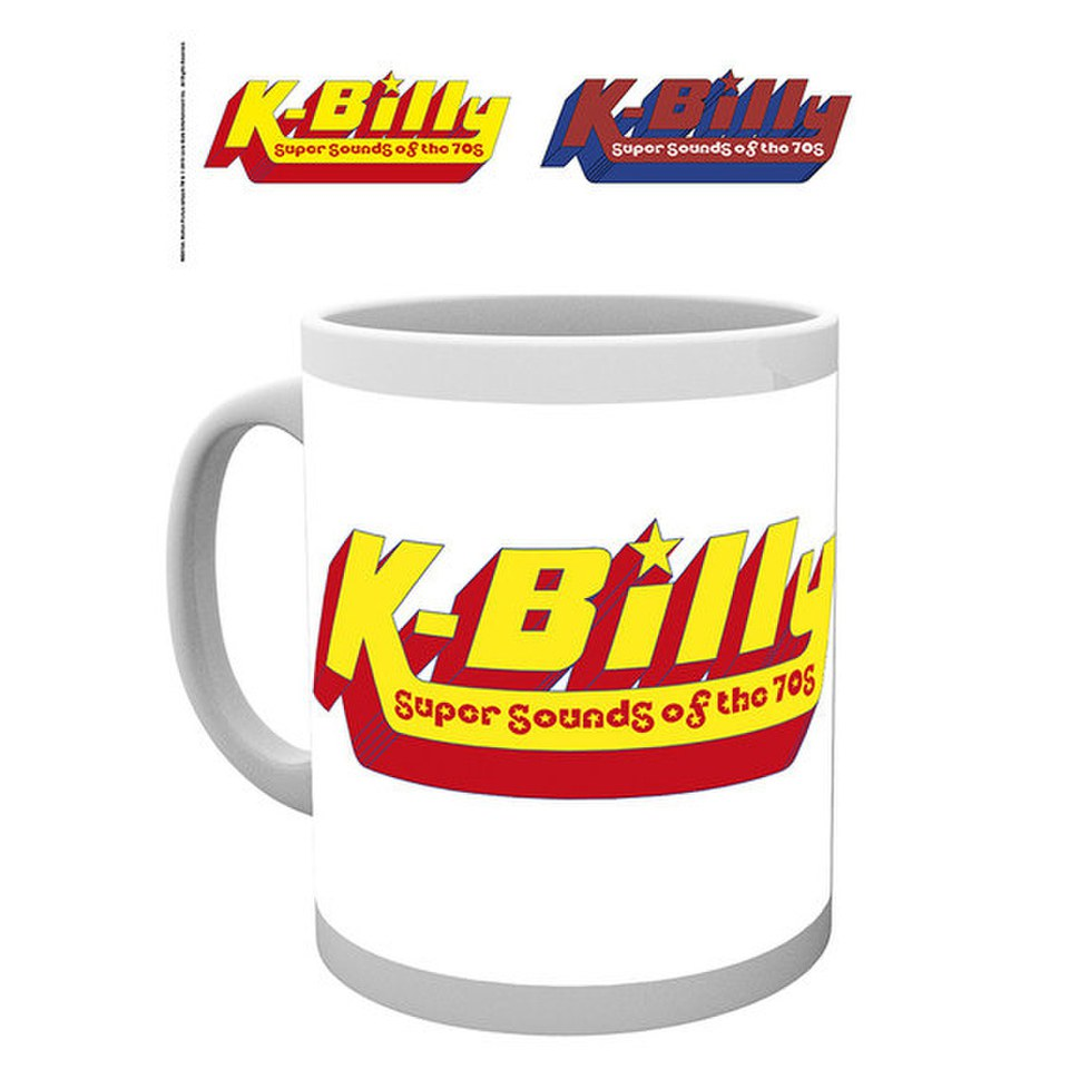 reservoir-dogs-k-billy-mug