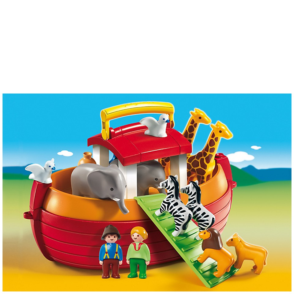playmobil-123-my-take-along-noah-ark-6765