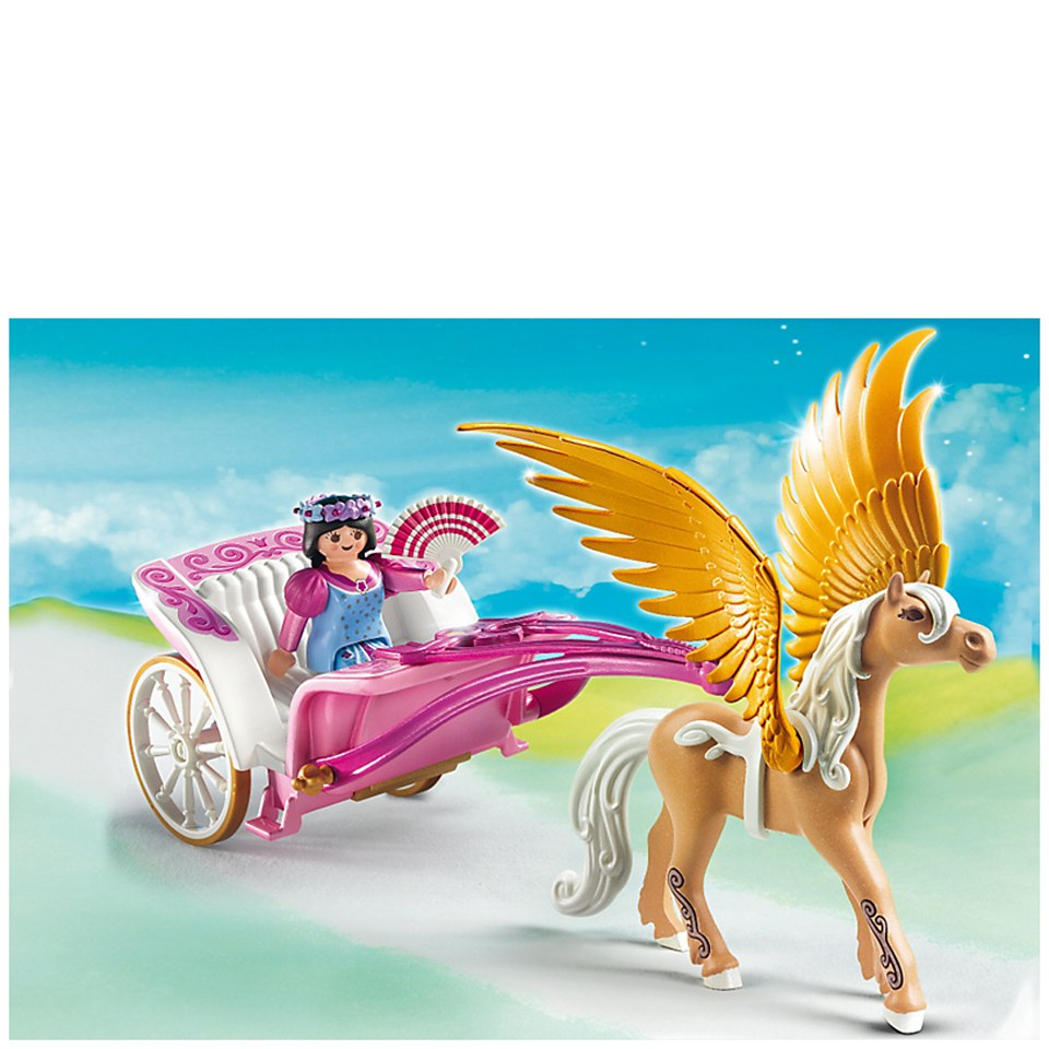 playmobil-princesses-pegasrriage-5143