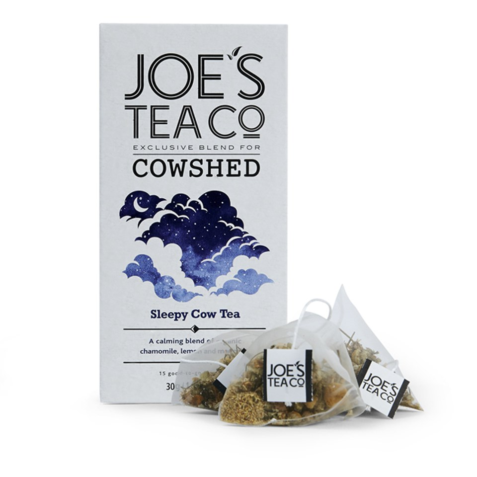 cowshed-sleepy-cow-tea-bags-15-bags