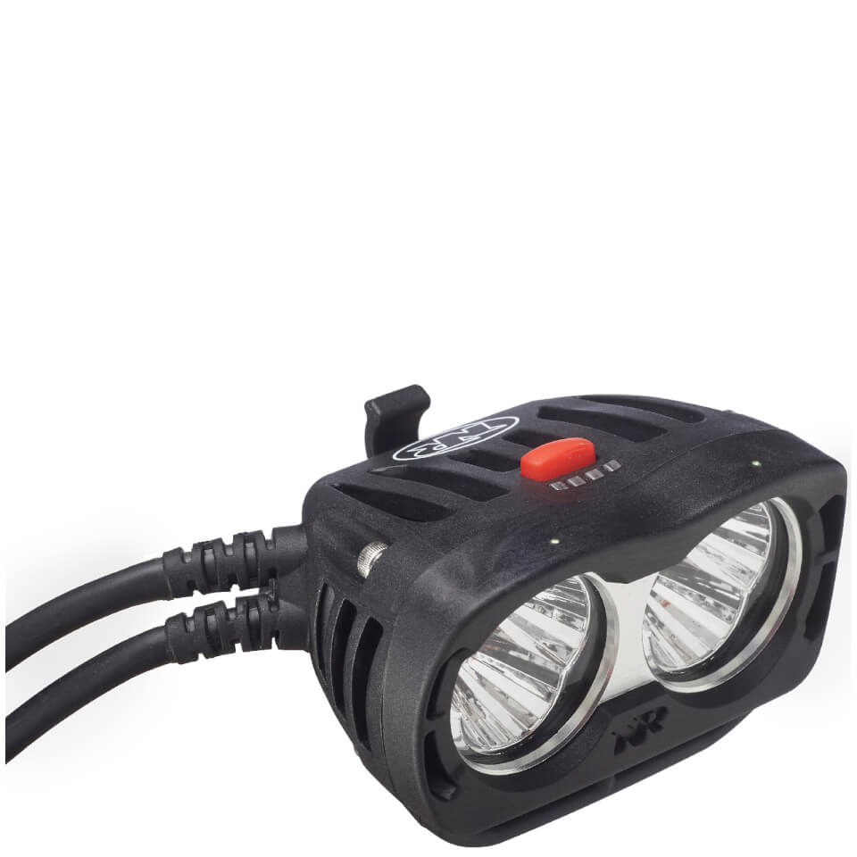 niterider-pro-3600-endurance-remote-front-light