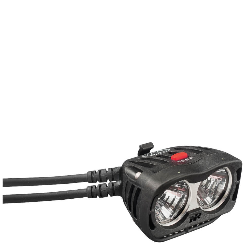 niterider-pro-2800-enduro-remote-front-light