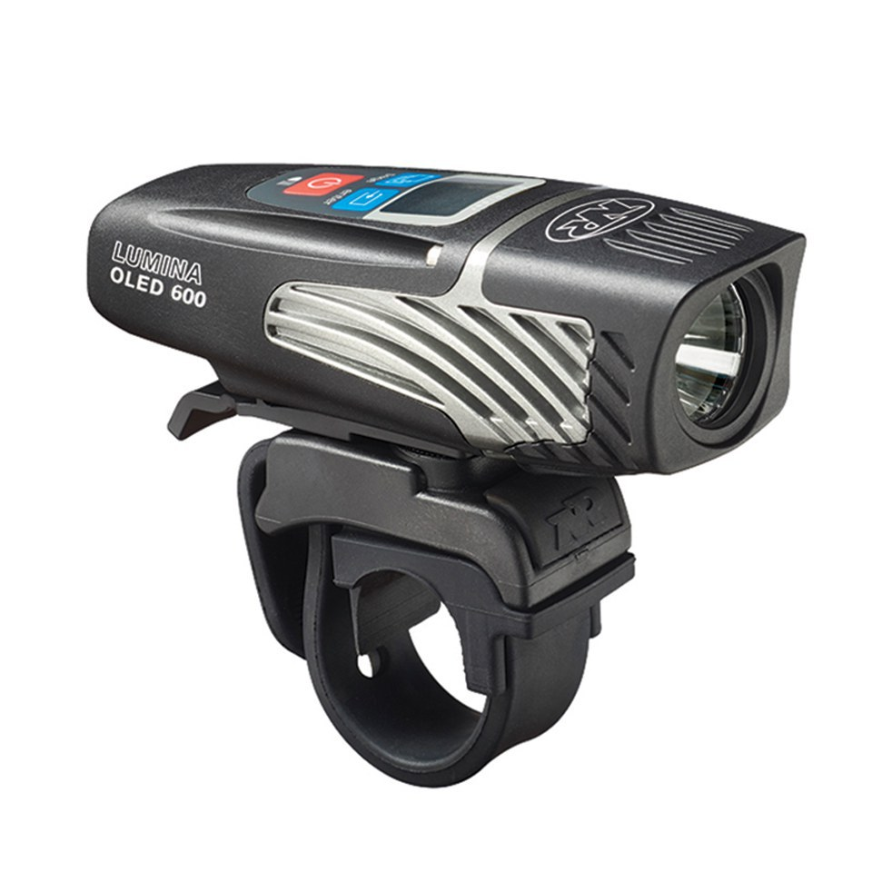 niterider-lumina-oled-600-front-light
