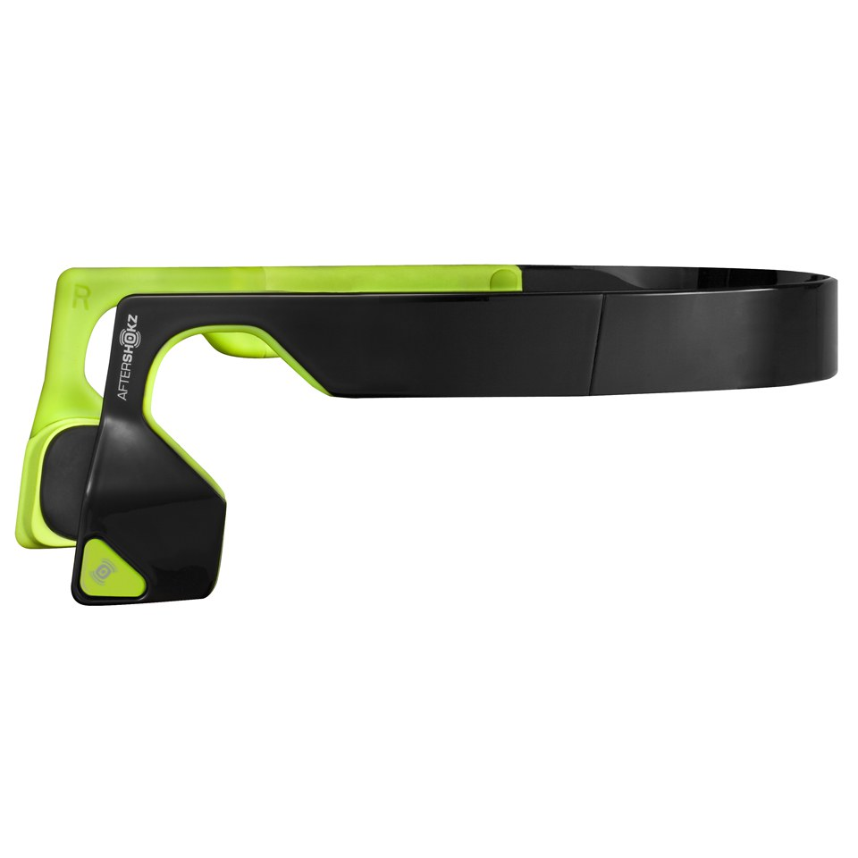 aftershokz-bluez-2-wireless-headphones-neon