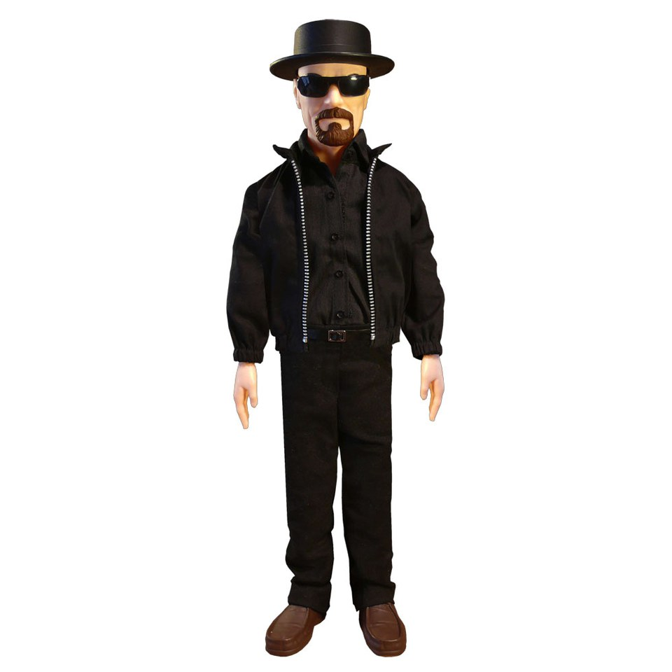 breaking-bad-talking-heisenberg-heo-exclusive-action-figure