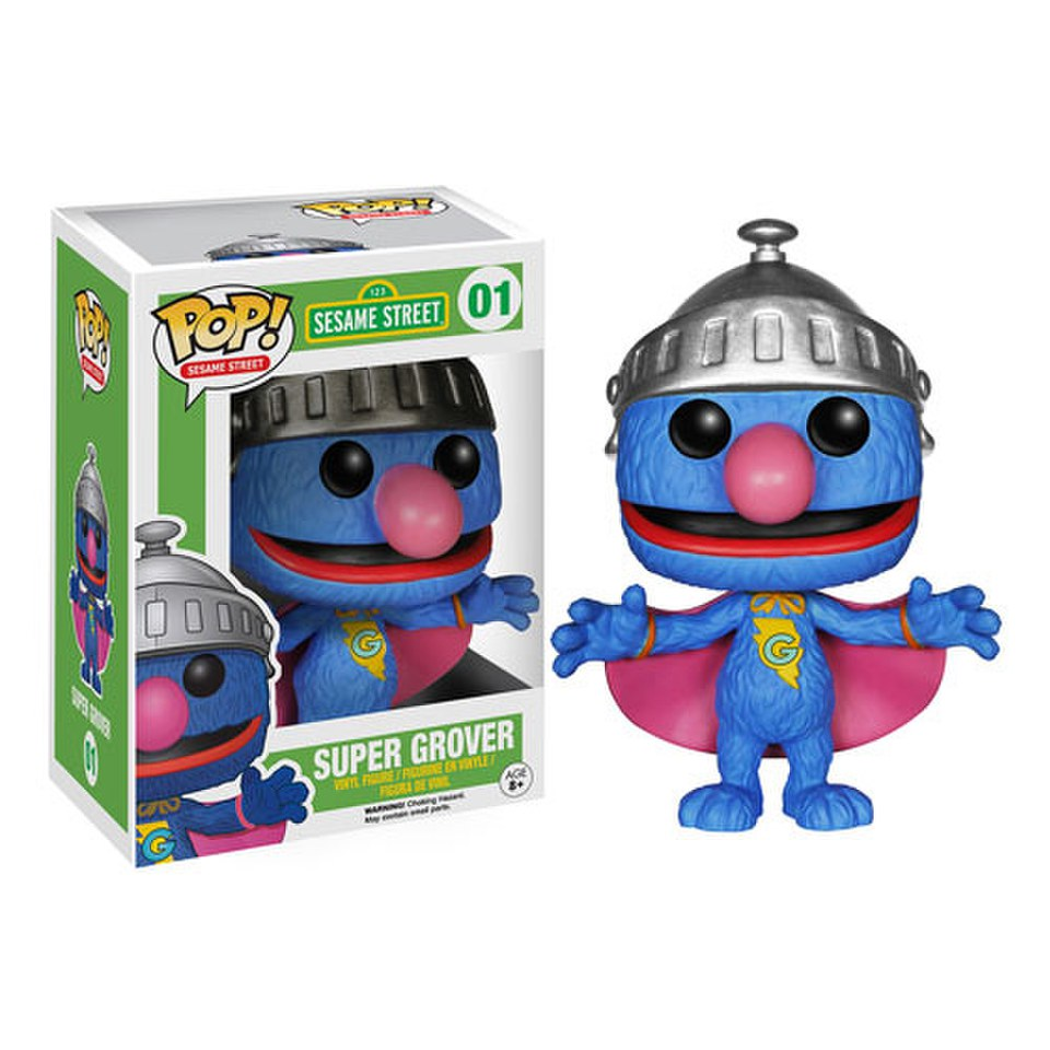 sesame-street-super-grover-pop-vinyl-figure