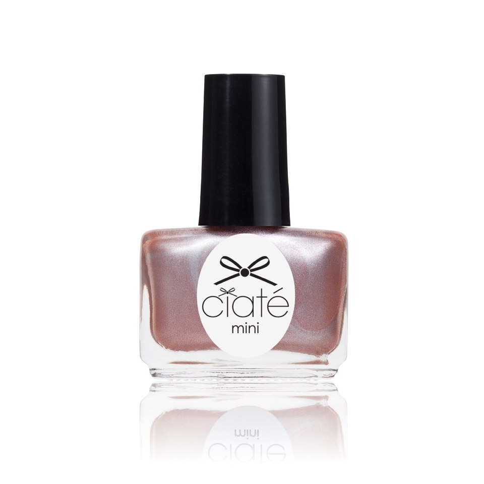 ciate-london-deco-delight-varnish