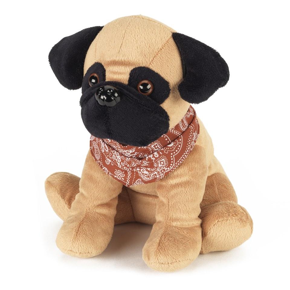 pugsy-the-pug