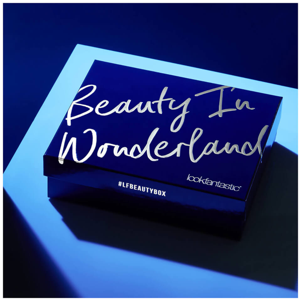 lookfantastic-beauty-box-subscription-3-month
