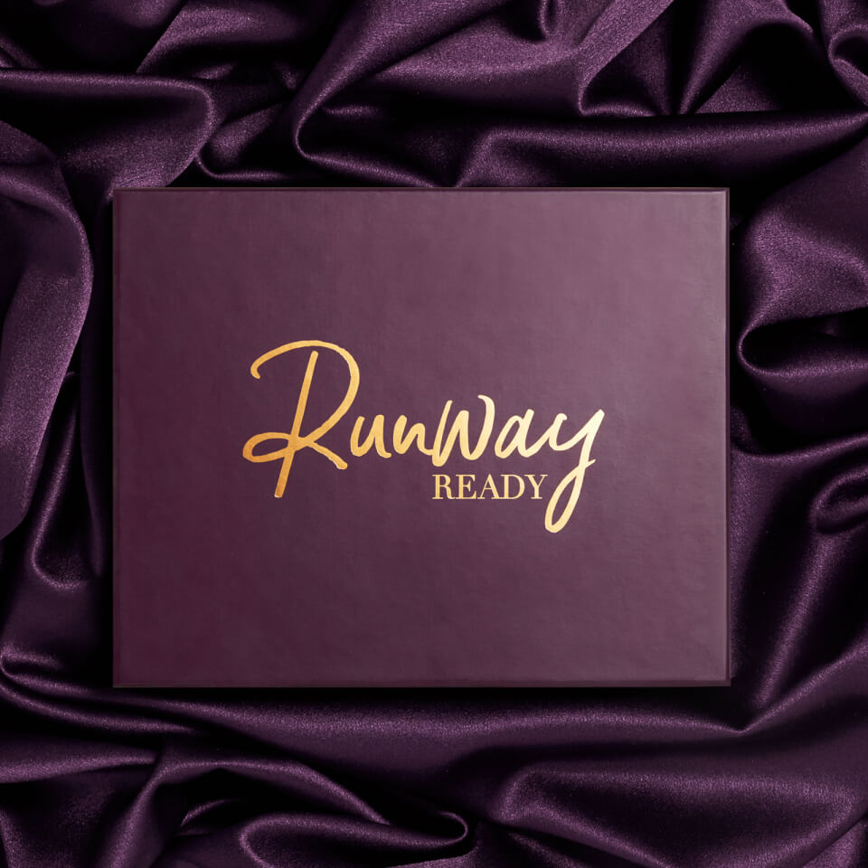 Lookfantastic Beauty Box Prenumeration – 3 månader