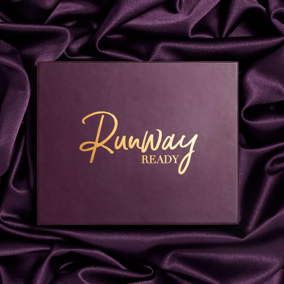 Lookfantastic Beauty Box prenumeration – 12 månader