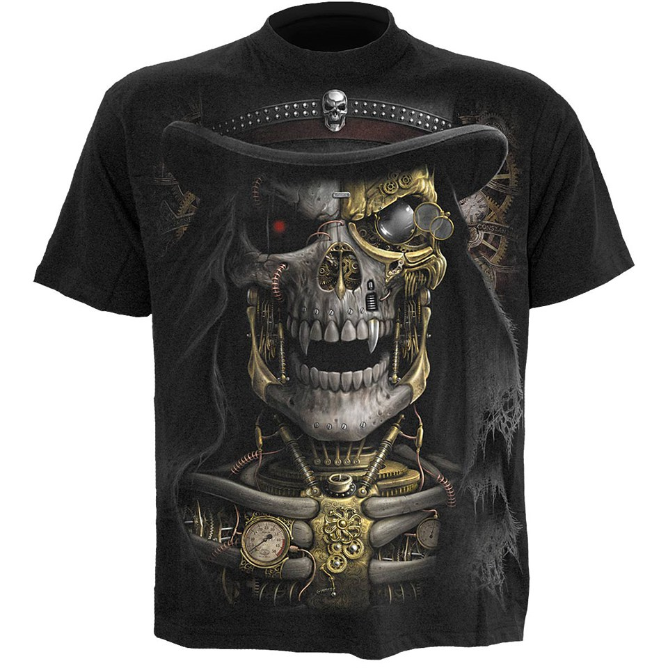 spiral-men-steam-punk-reaper-t-shirt-black-l