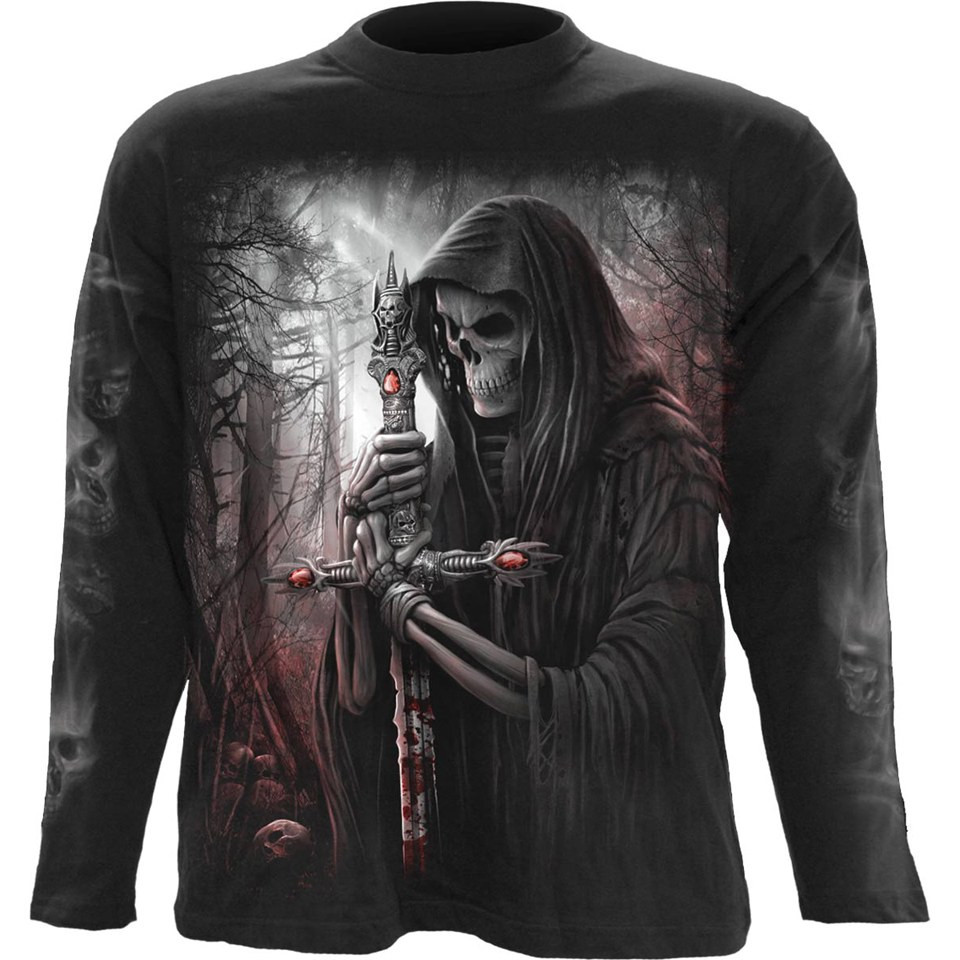 spiral-men-soul-searcher-long-sleeve-t-shirt-black-xl