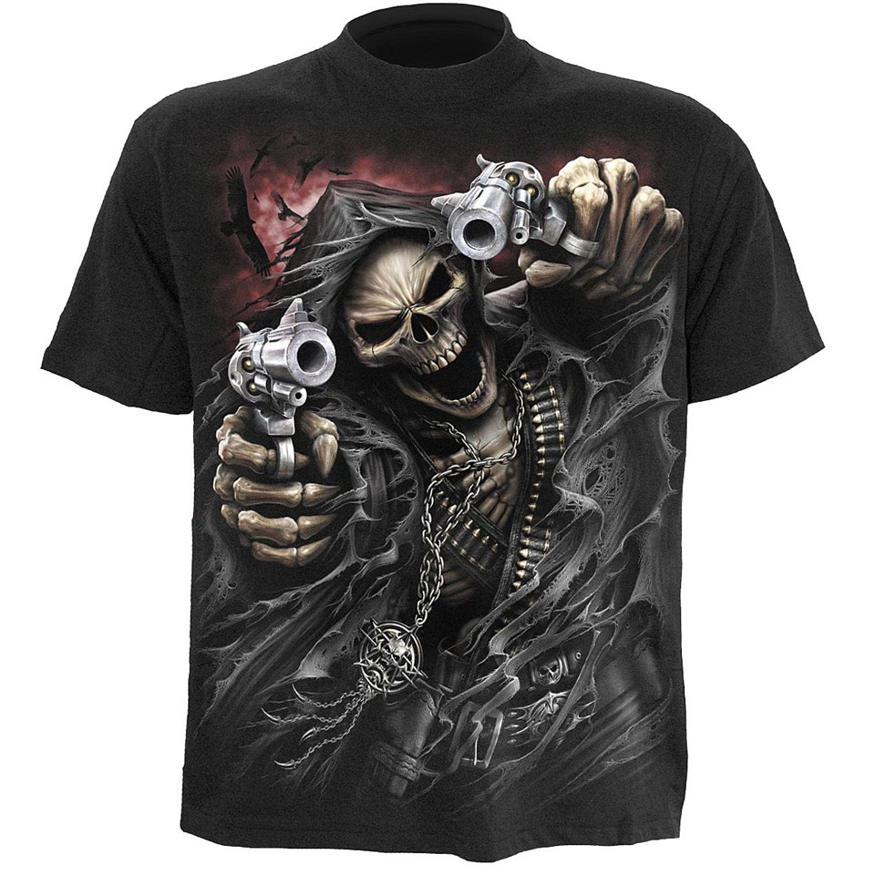 spiral-men-assassin-t-shirt-black-l