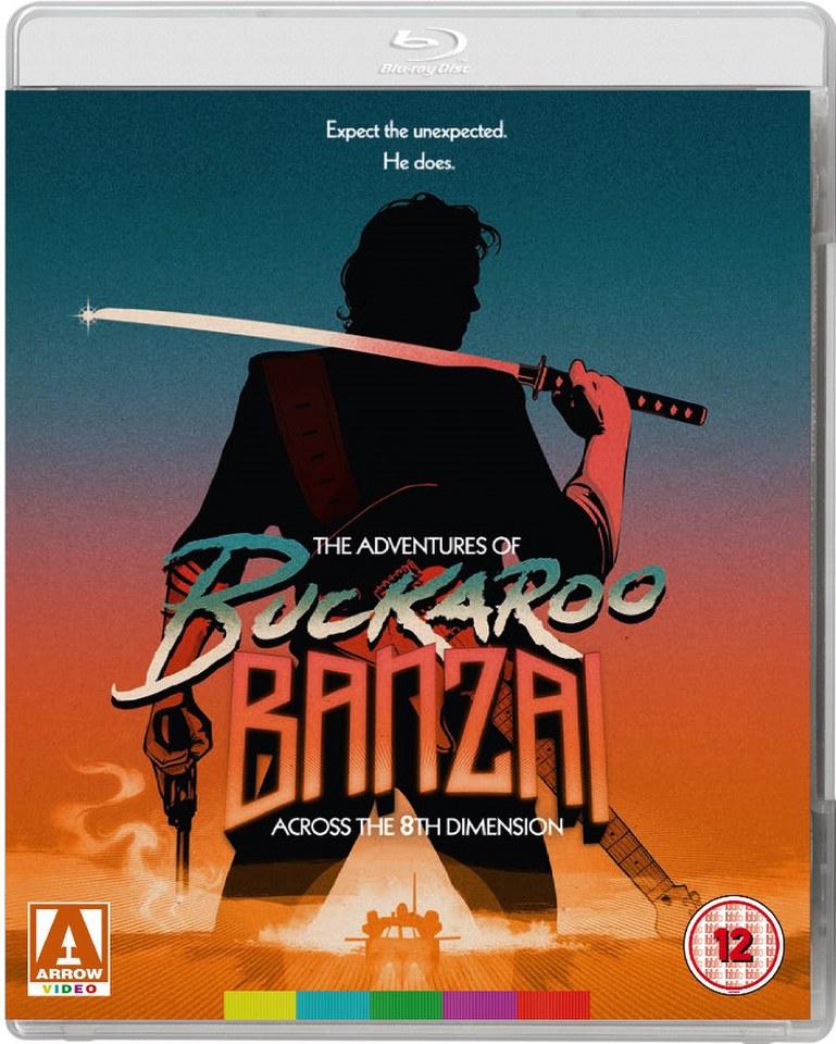 the-adventures-of-buckaroo-banzai-across-the-8th-dimension