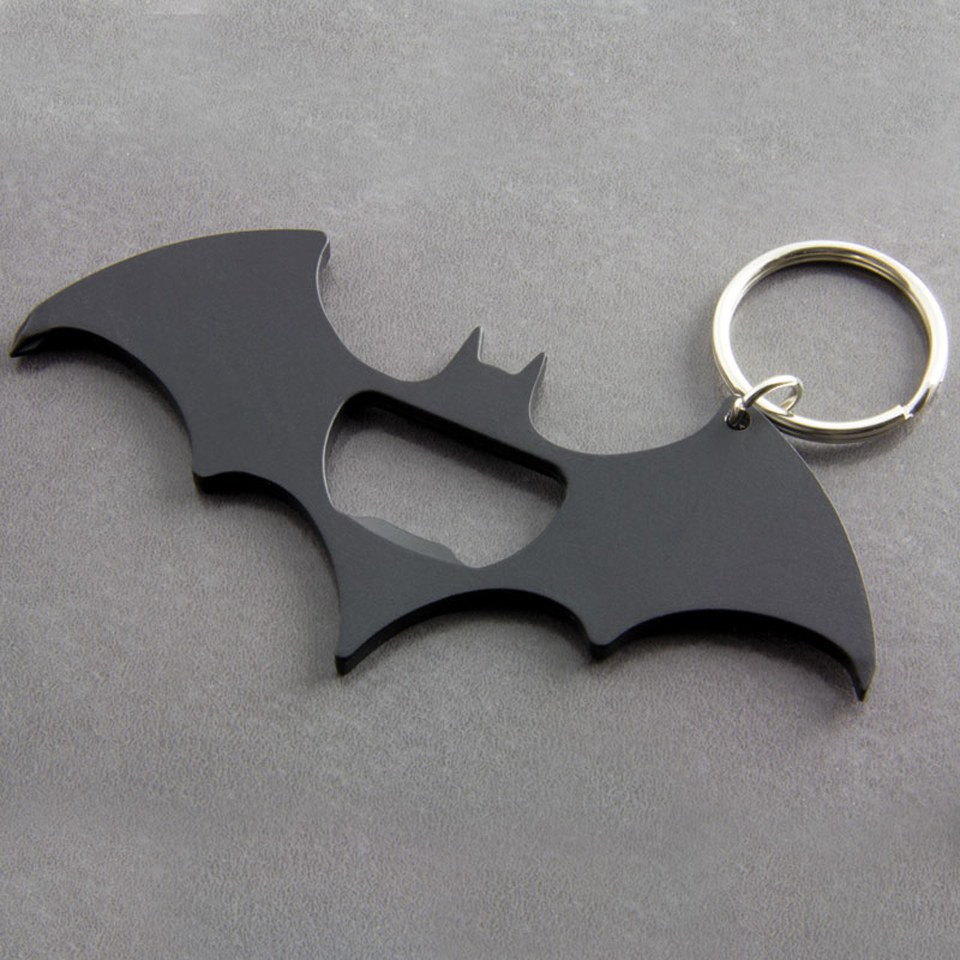 batman-multitool