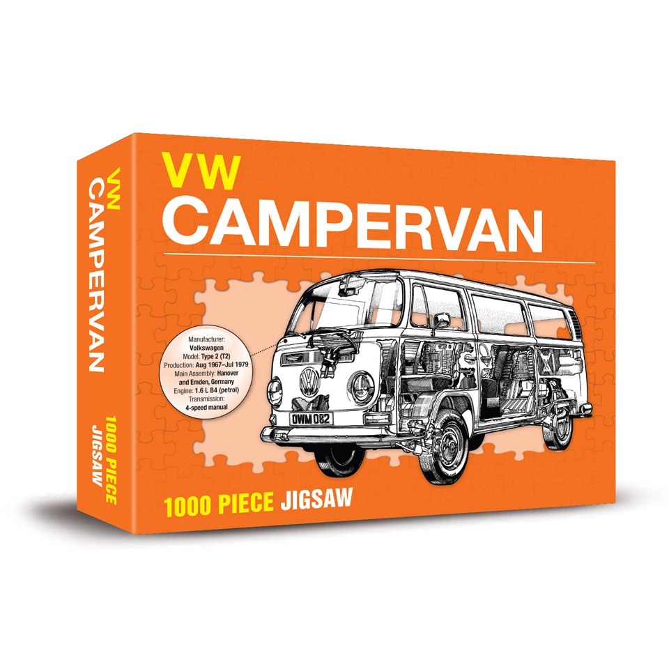 haynes-edition-vw-campervan-jigsaw