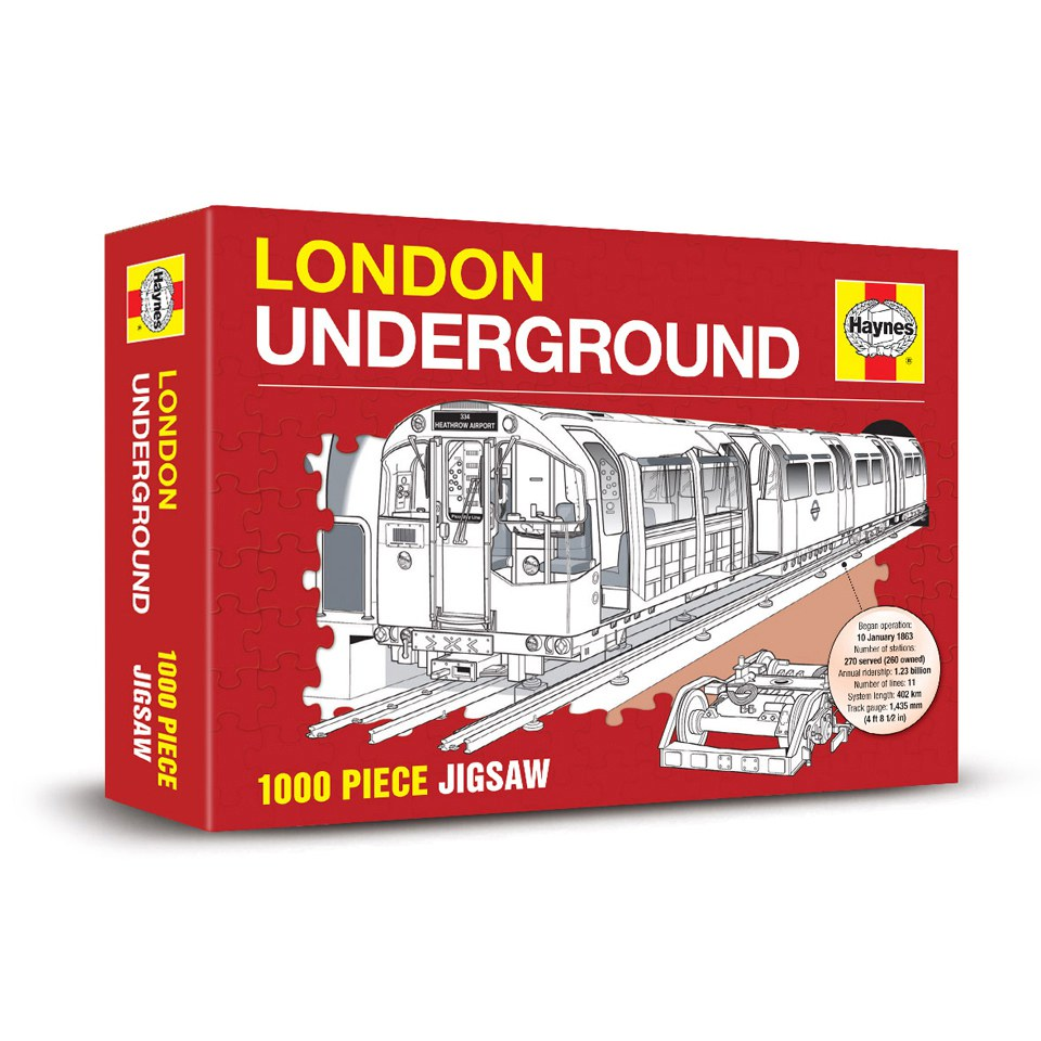 haynes-edition-london-underground-jigsaw