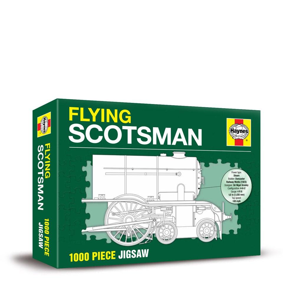 flying-scotsman-haynes-edition-jigsaw