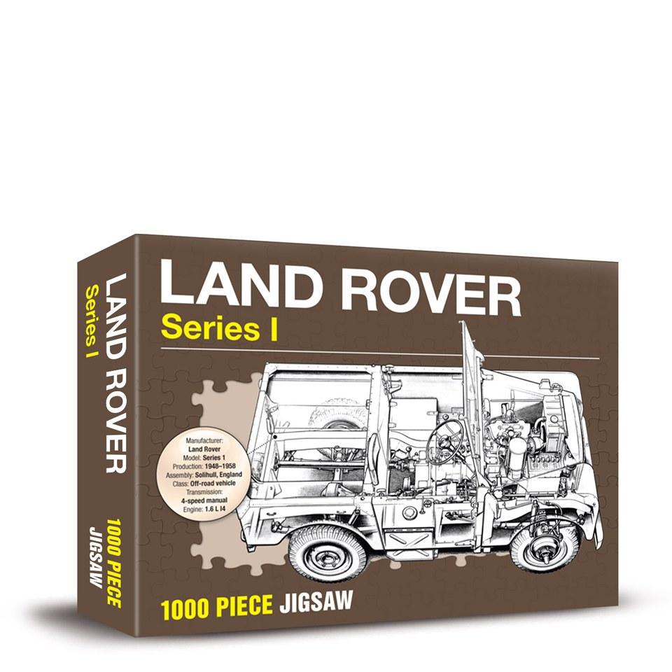 land-rover-jigsaw
