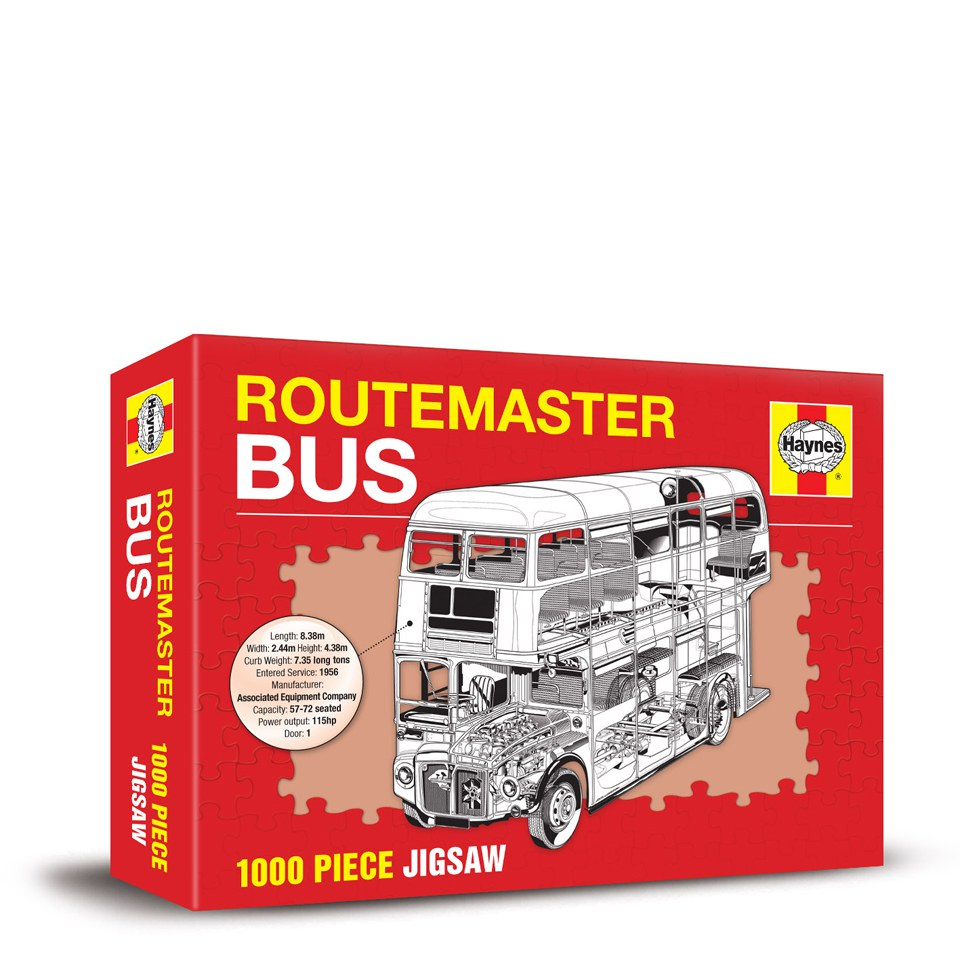 routemaster-bus-haynes-edition-jigsaw