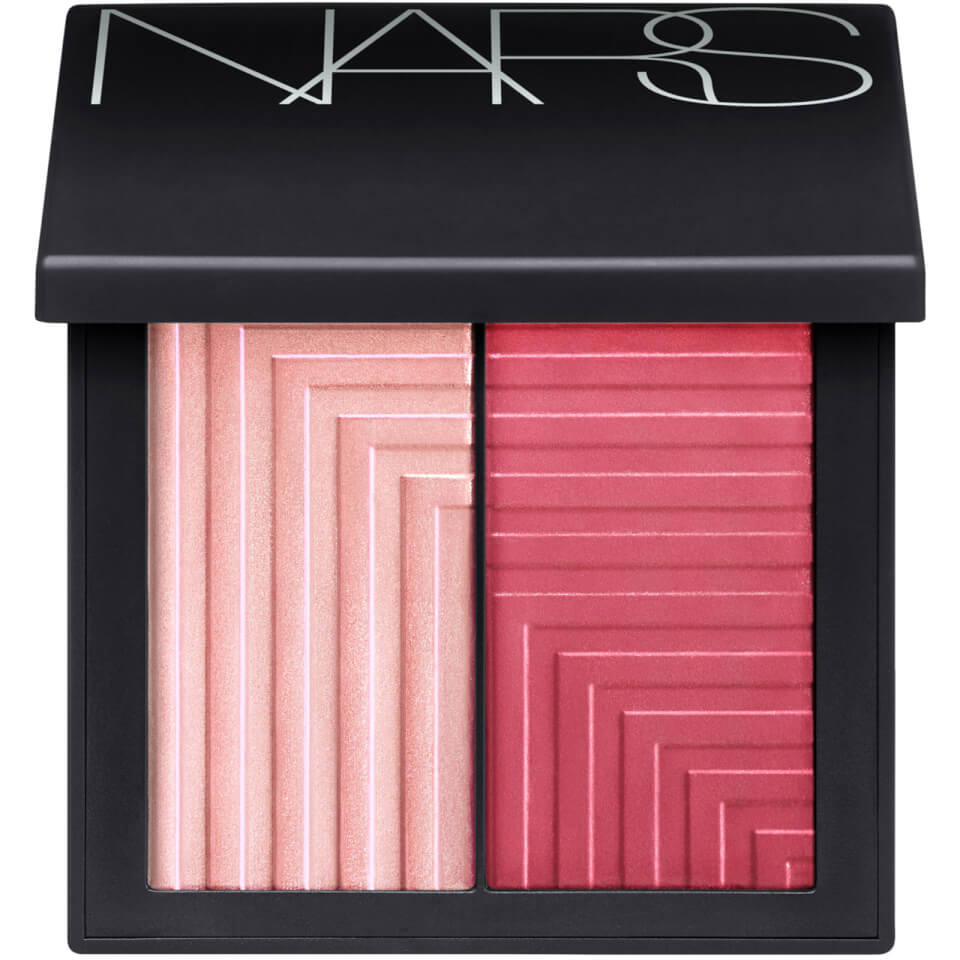 nars-cosmetics-dual-intensity-blush-panic