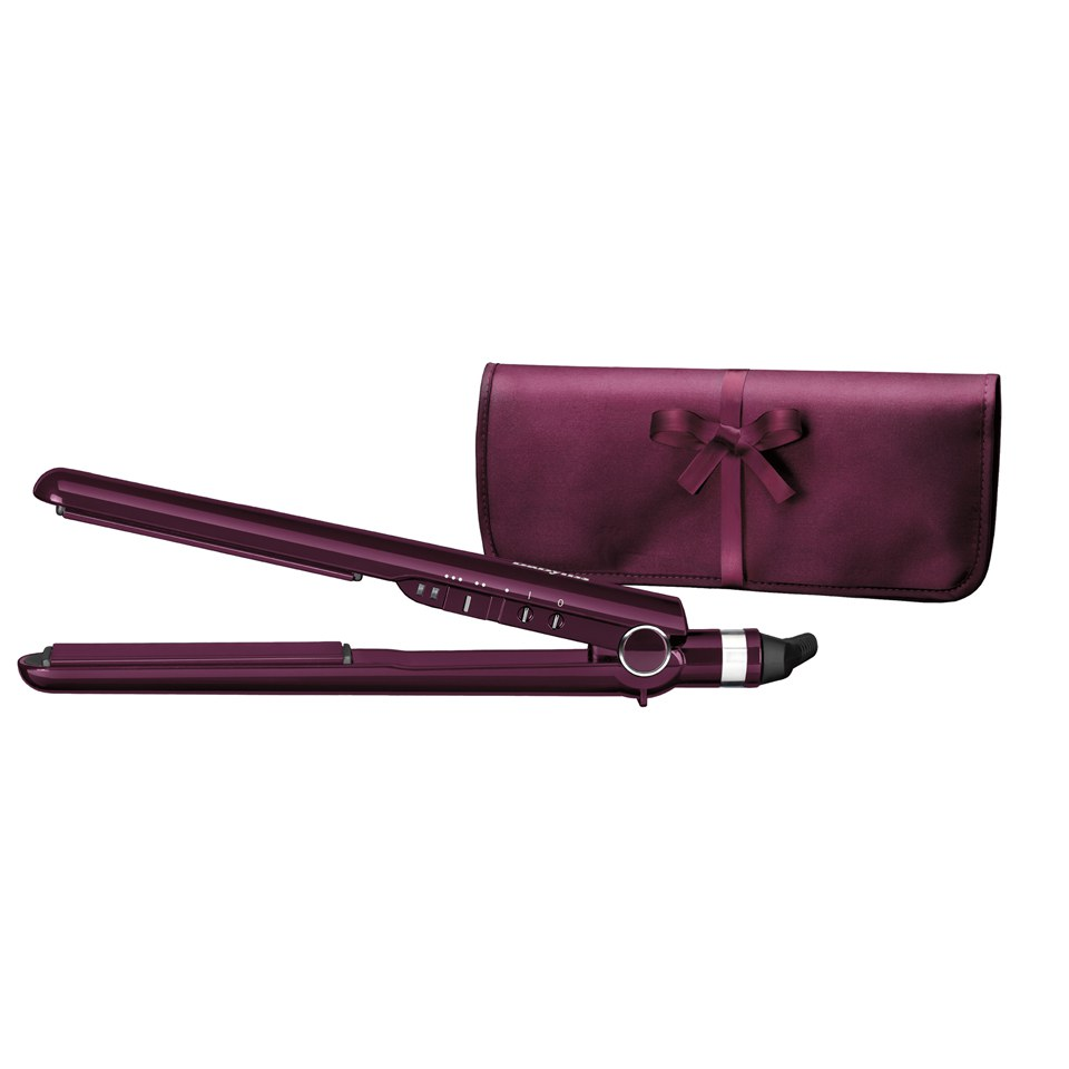 ba-byliss-elegance-hair-straightener-raspberry