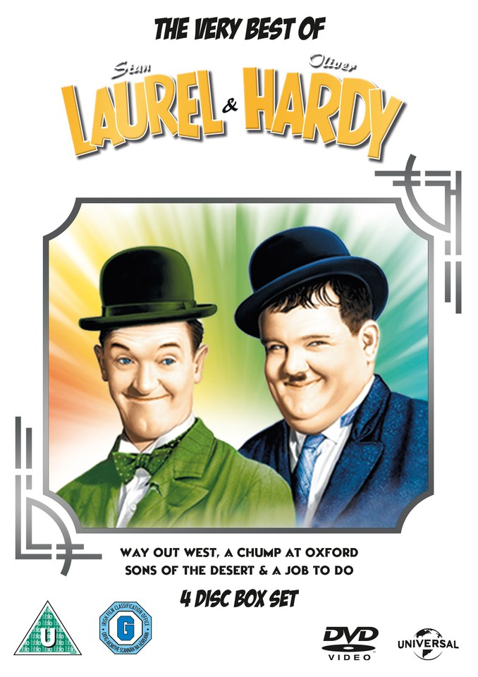 the-very-best-of-laurel-hardy