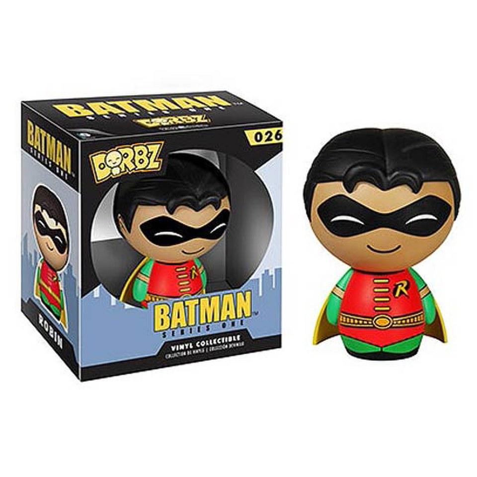 dc-comics-batman-robin-vinyl-sugar-dorbz-series-1-action-figure