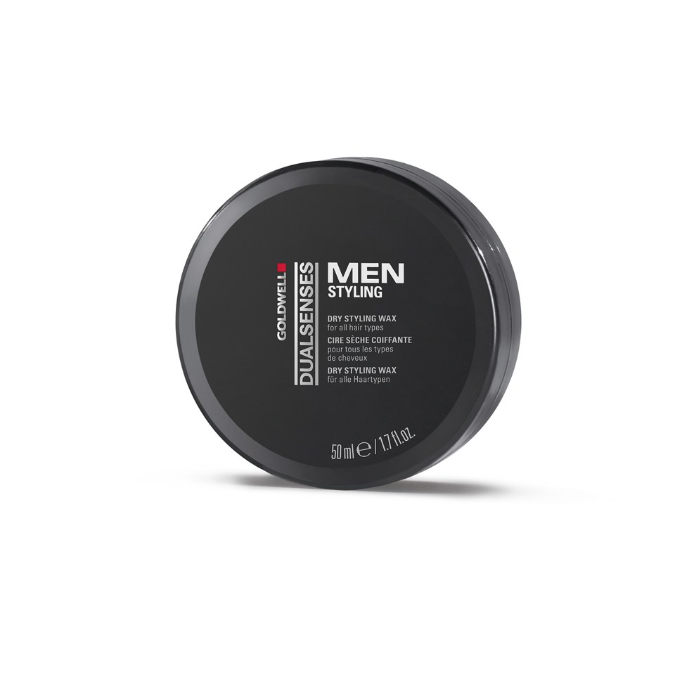 goldwell-dualsenses-for-men-dry-styling-wax-50ml