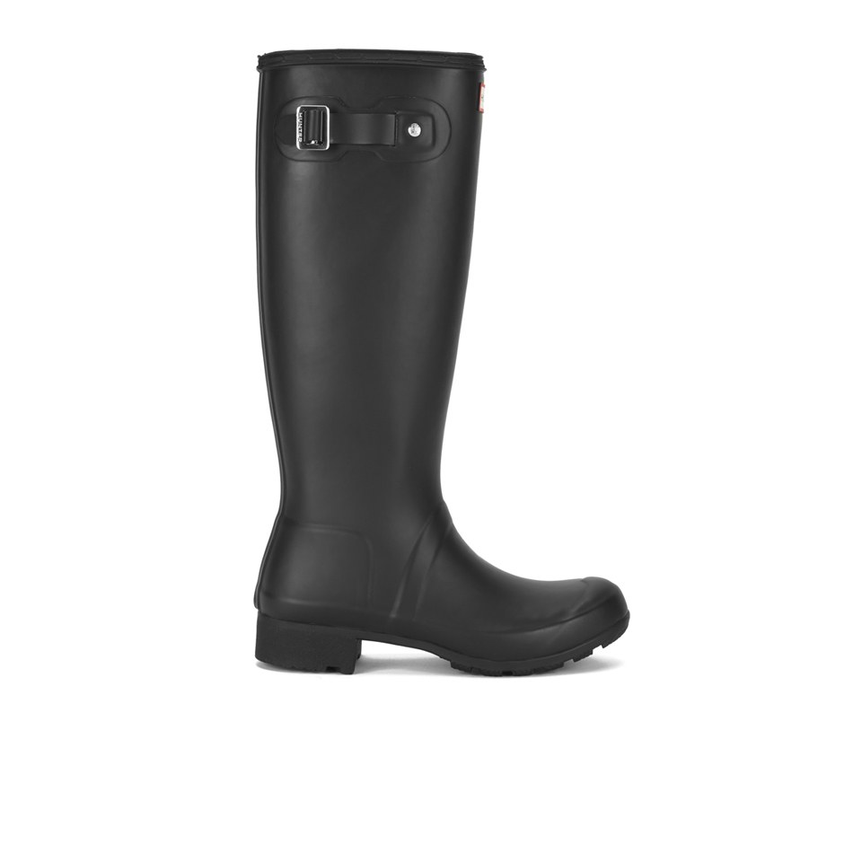 hunter-women-original-tour-foldable-wellies-black-3