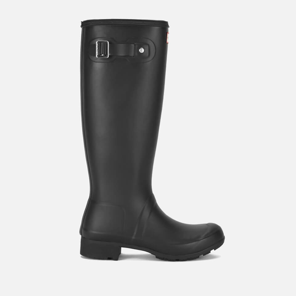 hunter-women-original-tour-foldable-wellies-black-7-black