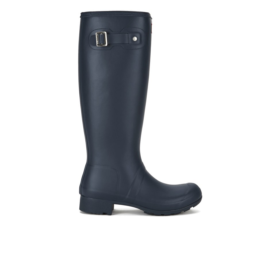 hunter-women-original-tour-wellies-navy-3