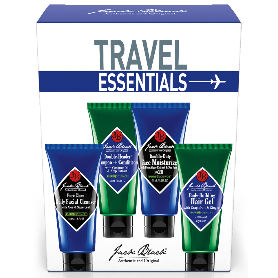 jack-black-travel-essentials