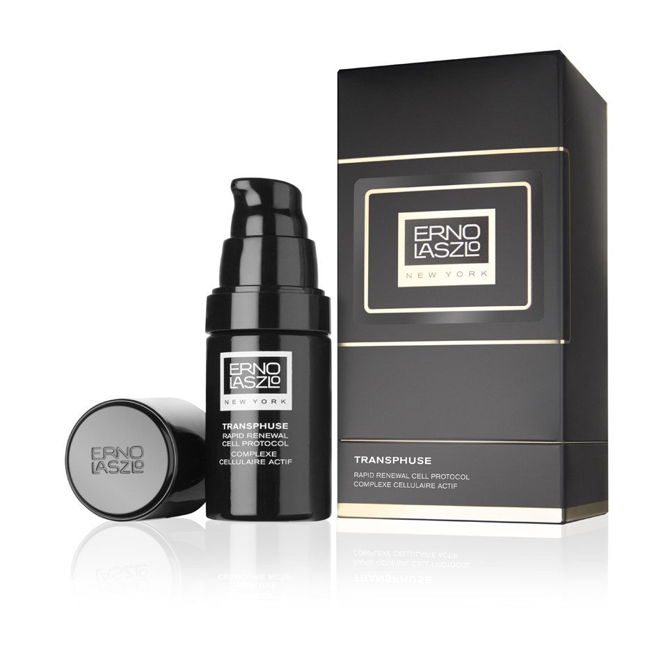 erno-laszlo-transphuse-rapid-renewal-cell-protocol-travel-edition-15ml