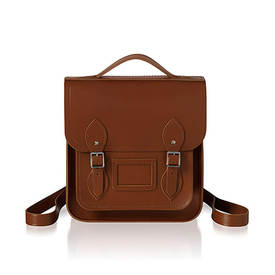 the-cambridge-satchel-company-women-small-portrait-backpack-vintage