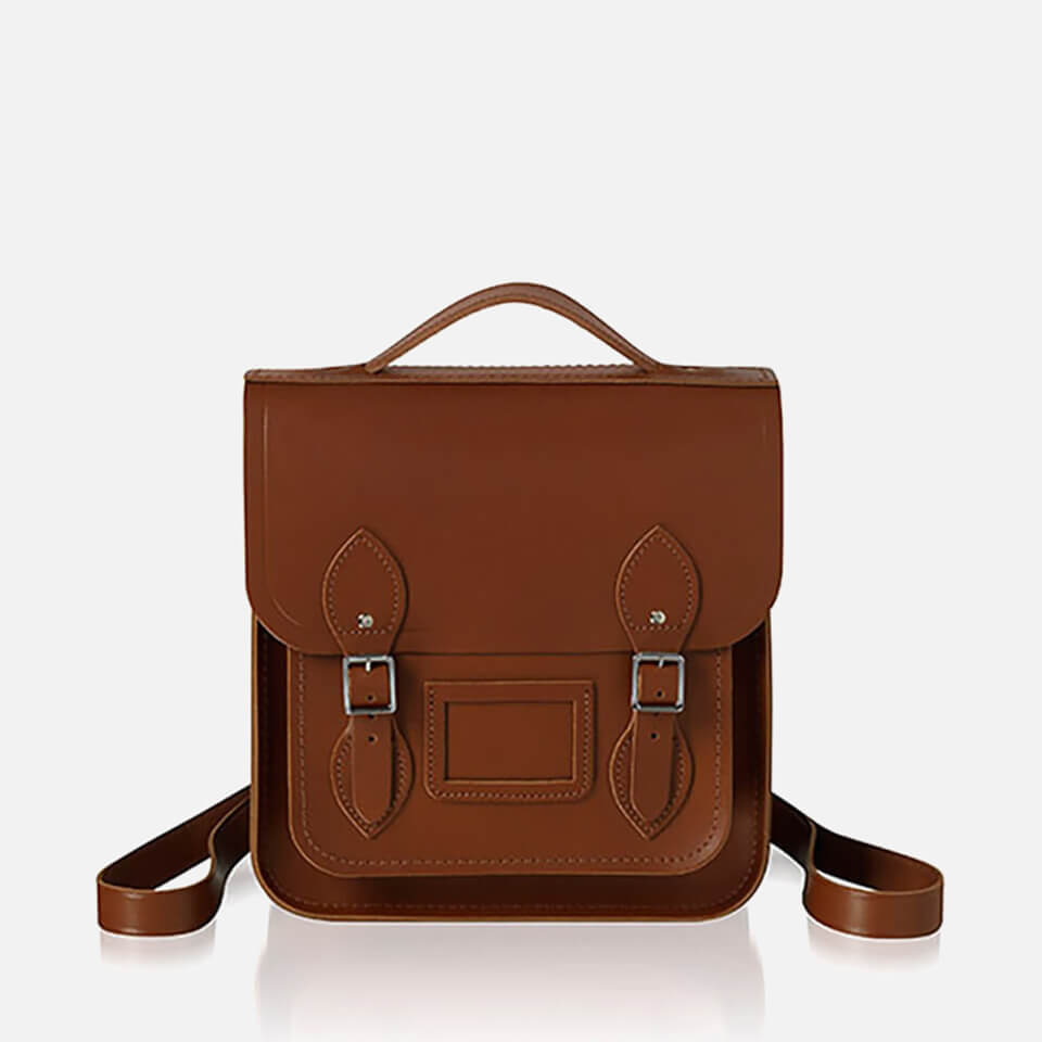 the-cambridge-satchel-company-women-small-portrait-backpack-vintage